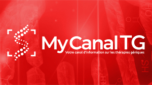 My-Canal-TG